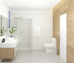 Decoração, Reforma e Consultoria em Design de Interiores