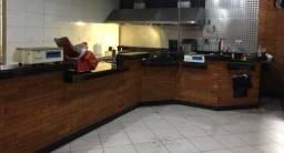 Passo Ponto Vila Valqueire - Restaurante, Padaria e Mini-Mercado