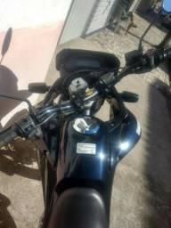 XRE 300 a venda - 2012