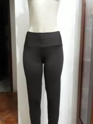 Calças legging R$10,00 Novas -Excelente