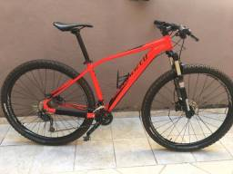 Bicicleta Specialized Rockhopper 29 2017