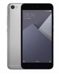 Xiaomi Redmi Note 5a 16gb 2gb Snapdragon 425 Dark Grey
