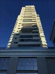 Edifício Arthé Cuiabá - 209 m2 - 4 dorm. (2 suítes) - Sol da manhã