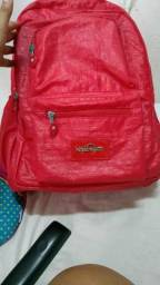 Vendo mochila Kipling