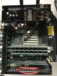 Central Intelbras Corp 16000