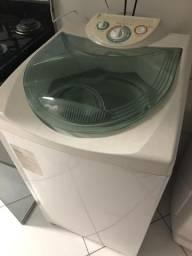 Maquina lavar 5kg Gravataí centro