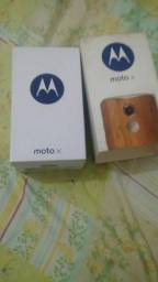 Moto x2