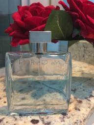 Perfume Azzaro Chrome(Original)