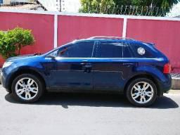 Ford Edge - 2012