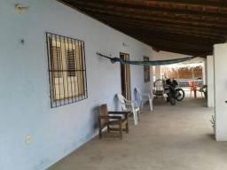 Casas com 3 quartos na praia do barro preto - 86994730356