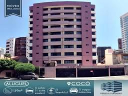 Apartamento - Fortaleza
