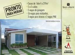 Tales de Mileto Residencial - AG