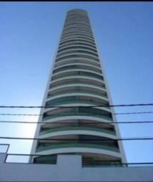 Vendo Excelente Apartamento a Beira Mar em Olinda Próximo ao Shopping Patteo