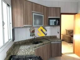 Casa à venda, 126 m² por R$ 360.000,00 - Jardim Paulista II - Itu/SP