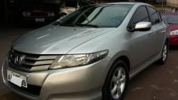 Honda city 1.5 - 2010