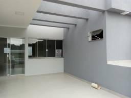 Casa à venda com 2 dormitórios em Jaraguá 99, Jaraguá do sul cod:ca195