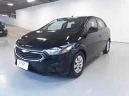 Chevrolet Onix 1.0 Mpfi lt 8v - 2019