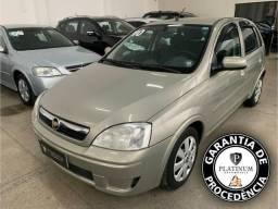 Chevrolet Corsa Hatch 1.4 Premium - 2010