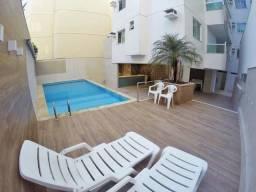 Apartamento 3 quartos para temporada Enseada Azul