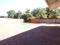 Escritório para alugar em Arco-iris, Aracatuba cod:L0557