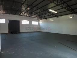 Escritório para alugar em Jardim do prado, Aracatuba cod:L11531
