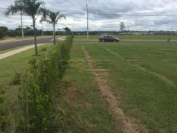 Terreno à venda em Alphaville aracatuba, Aracatuba cod:V06041