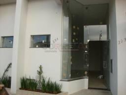 Escritório para alugar em Sao joaquim, Aracatuba cod:L1541