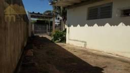 Salão comercial para venda e locação, Vila Boscoli, Presidente Prudente - SL0003.