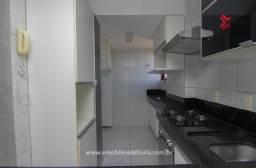 Residencial Aurora no barro vermelho com dois quartos