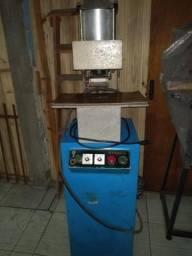 Prensas pneumática R$ 300,00 cada