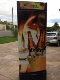 Cervejeiro refrimat 600 litros