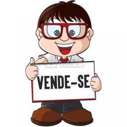 Terreno à venda em Alvorada, Aracatuba cod:V78551