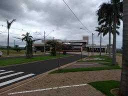 Terreno à venda em Alvorada, Aracatuba cod:V62321