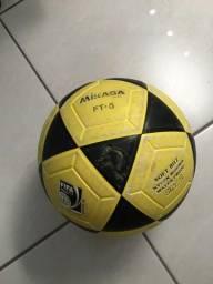 208b47ef80315 Futebol e acessórios no Espírito Santo