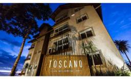 Apartamento com 2 dormitórios à venda, 70 m² por R$ 558.442,58 - Carazal - Gramado/RS