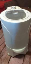 Centrífuga Miller automática 10kg