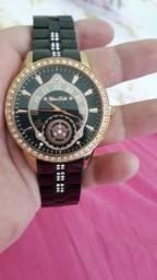 Relógio ECKO original, usado comprar usado  Governador Valadares