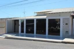 Casa 3qtos QNM40 Taguatinga Norte