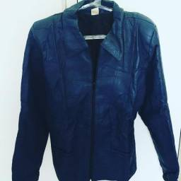 e3fdf79d1 jaqueta