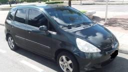 Fit LXL 2008 - 2008