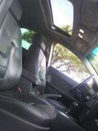 Carro Fusion Sel 2.3 2009 - 2009