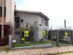 Casa para alugar com 3 dormitórios em Santa tereza, Porto alegre cod:2568