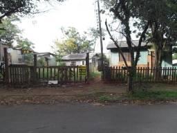 Casa para alugar com 2 dormitórios em Vila nova, Porto alegre cod:998