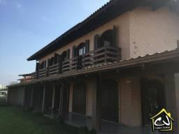 Reveillon 2020 - Casa à Beira Mar (Praia da Cal) com 6 Quartos - Linda Vista