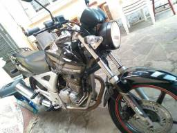 Twister 2008 - 2008
