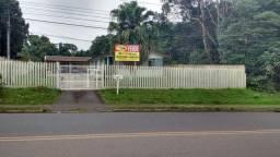 Terreno à venda em Umbará, Curitiba cod:22