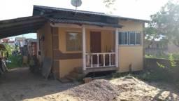 Casa no Ingleses em Florianópolis - SC