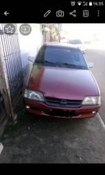 Gm - Chevrolet Kadett - 1996