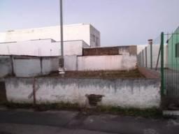 Terreno para alugar em Tristeza, Porto alegre cod:388