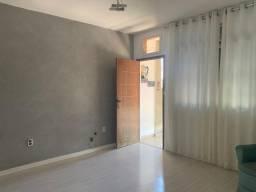Apartamento 2 quartos - California- NI - 3º Andar